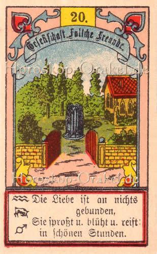 Horoskop Heute Jungfrau Frau