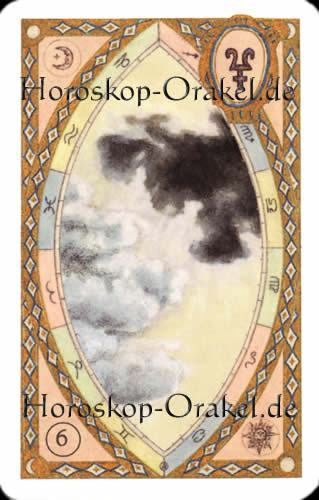 Horoskop jungfrau mann single