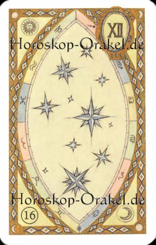 jungfrau horoskop astrologische bedeutung die sterne der lenormandkarten im monatshoroskop und. Black Bedroom Furniture Sets. Home Design Ideas