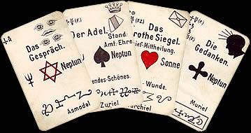 are not Singles Riegelsberg jetzt kostenlos kennenlernen what necessary phrase..., brilliant